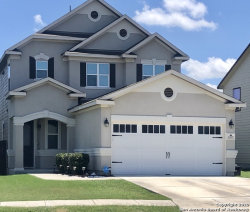 Photo of 2207 W ANSLEY BLVD, San Antonio, TX 78224 (MLS # 1460255)