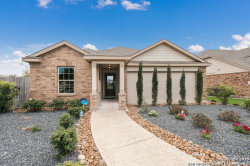 Photo of 2485 Arctic Warbler, New Braunfels, TX 78130 (MLS # 1460282)