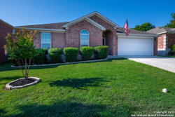 Photo of 1761 UPPER FORTY, New Braunfels, TX 78130 (MLS # 1460385)
