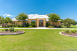 Photo of 110 PR 4664, Castroville, TX 78009 (MLS # 1460547)