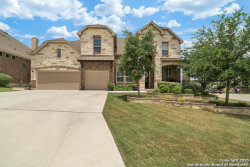 Photo of 8903 Irving Hill, Boerne, TX 78015 (MLS # 1460729)