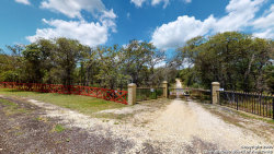 Photo of 3130 HICKORY FORREST DR, Seguin, TX 78155 (MLS # 1460949)