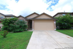 Photo of 457 EASTERN PHOEBE, San Antonio, TX 78253 (MLS # 1460970)