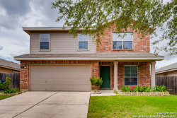 Photo of 6919 CUTTING CRK, San Antonio, TX 78244 (MLS # 1460985)