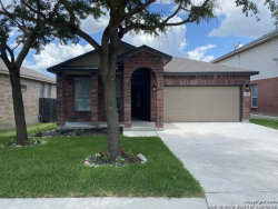 Photo of 12207 Medina Mill, San Antonio, TX 78253 (MLS # 1461007)