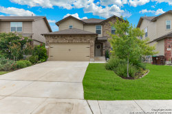Photo of 15555 NIGHT HERON, San Antonio, TX 78253 (MLS # 1461023)