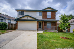 Photo of 10326 LION CHASE, San Antonio, TX 78251 (MLS # 1461034)