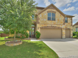 Photo of 3702 Krumm Ranch, San Antonio, TX 78253 (MLS # 1461052)