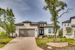 Photo of 7122 Bluff Run, San Antonio, TX 78257 (MLS # 1461056)