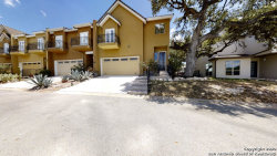 Photo of 2514 CAMDEN PARK, San Antonio, TX 78231 (MLS # 1461391)