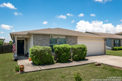 Photo of 649 CROSSPOINT DR, New Braunfels, TX 78130 (MLS # 1461472)