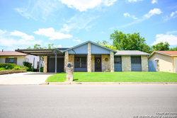 Photo of 1431 W Ackard Pl, San Antonio, TX 78224 (MLS # 1461511)