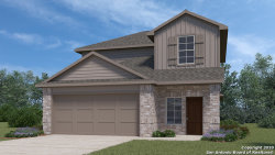 Photo of 4234 Ft Palmer, St Hedwig, TX 78152 (MLS # 1461544)