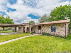 Photo of 207 E Vestal Pl, San Antonio, TX 78221 (MLS # 1461546)