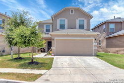 Photo of 3110 Mission Bell, San Antonio, TX 78224 (MLS # 1462154)