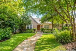 Photo of 317 CORONA AVE, Alamo Heights, TX 78209 (MLS # 1462165)