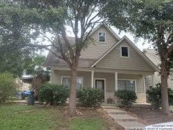 Photo of 2110 BIGMOUTH HOOK, San Antonio, TX 78224 (MLS # 1462417)