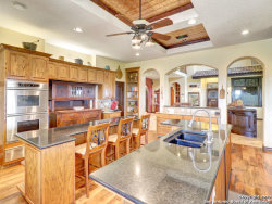 Photo of 146 COUNTY ROAD 2762, Mico, TX 78056 (MLS # 1462462)