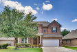 Photo of 10614 LARCH GROVE CT, Helotes, TX 78023 (MLS # 1462611)