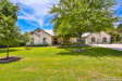 Photo of 11414 WICKWILDE, Helotes, TX 78023 (MLS # 1462767)