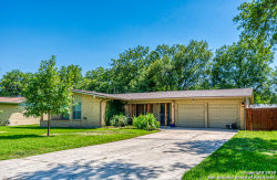 Photo of 217 Beechwood Ave, Universal City, TX 78148 (MLS # 1462914)