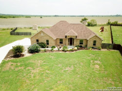 Photo of 111 DAISY DR, Marion, TX 78124 (MLS # 1462934)