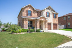 Photo of 102 COLONIAL BLF, Universal City, TX 78148 (MLS # 1463766)