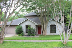 Photo of 11501 FOREST HOLLOW, Live Oak, TX 78233 (MLS # 1463920)