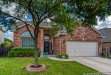 Photo of 8851 IMPERIAL CROSS, Helotes, TX 78023 (MLS # 1464150)