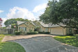 Photo of 117 COUNTRY LN, Castroville, TX 78009 (MLS # 1464251)