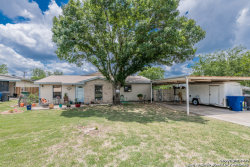 Photo of 410 Rasa Dr, San Antonio, TX 78227 (MLS # 1464437)
