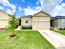 Photo of 7027 Hallie Ridge, San Antonio, TX 78227 (MLS # 1464578)
