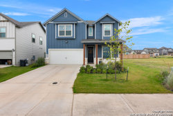 Photo of 4925 DROVERS PATH, St Hedwig, TX 78152 (MLS # 1464604)