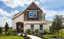 Photo of 5210 Nature Path, Marion, TX 78124 (MLS # 1464611)
