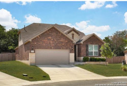 Photo of 10652 Hibiscus Cove, Helotes, TX 78023 (MLS # 1464732)