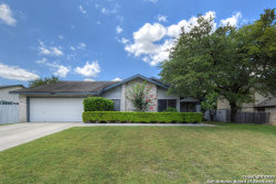 Photo of 8507 MARATHON DR, Universal City, TX 78148 (MLS # 1464837)