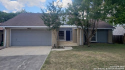Photo of 8411 COLLINGWOOD, Universal City, TX 78148 (MLS # 1464936)
