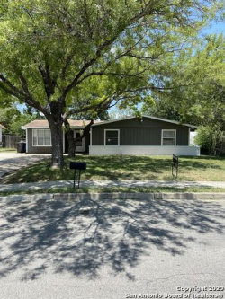 Photo of 6823 WESTWARD DR, San Antonio, TX 78227 (MLS # 1464996)