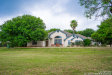 Photo of 376 FM 1343, Castroville, TX 78009 (MLS # 1465144)