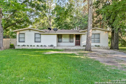 Photo of 1965 FM 464, Seguin, TX 78155 (MLS # 1465296)