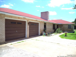Photo of 715 Nockenut Rd, Seguin, TX 78155 (MLS # 1465366)