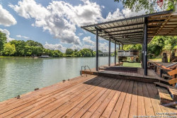 Photo of 919 REILEY RD, Seguin, TX 78155 (MLS # 1465399)