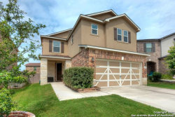 Photo of 305 MYSTIC TOPAZ, Universal City, TX 78148 (MLS # 1465540)