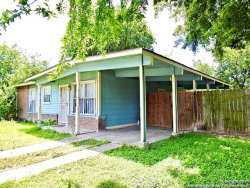 Photo of 134 Allenhurst st, San Antonio, TX 78227 (MLS # 1465597)
