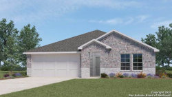 Photo of 764 MONARCH DRIVE, Seguin, TX 78155 (MLS # 1465678)