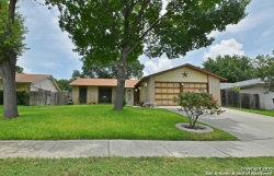 Photo of 6718 STRAWBERRY PARK, Leon Valley, TX 78238 (MLS # 1465881)