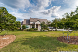 Photo of 244 Private Road 4733, Castroville, TX 78009 (MLS # 1465896)
