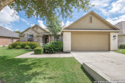 Photo of 15506 ECHO LN, Selma, TX 78154 (MLS # 1465939)