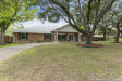Photo of 104 IRONGATE RD, Castle Hills, TX 78213 (MLS # 1466008)