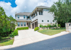 Photo of 11012 MOUNTAIN CLIMB, Helotes, TX 78023 (MLS # 1466088)